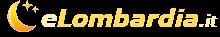 Logo elombardia.it