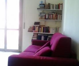 stanza economica a Milano