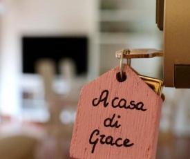 A Casa di Grace