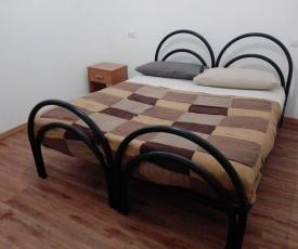 Camere appartamenti rho fiera Malpensa