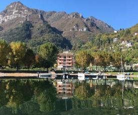 Albergo al lago