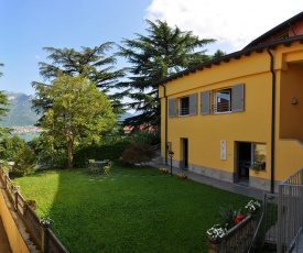 Residenza Molinatto