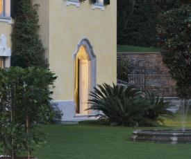 Villa Sardagna