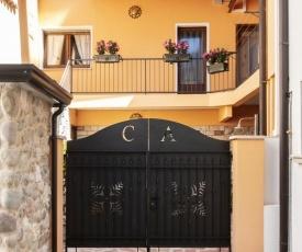 Casa Vacanze Agnese