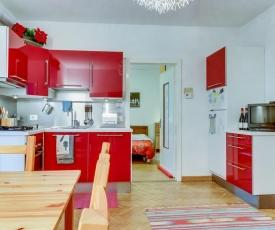 Apartment Bormio Heart