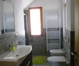 Appartamenti Monte Braulio