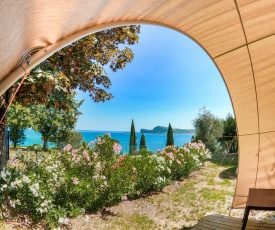 Vacanze Glamping Boutique