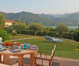 Villa Margherita Portese