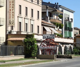 B&B La Ruota Milano