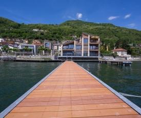 Terrazza Al Lago
