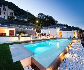 Villa Fyn