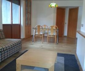 Appartamento Paolo