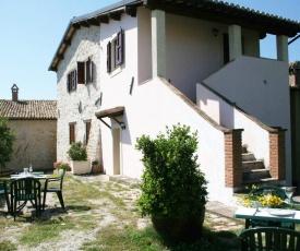 Borgo Di Fonni
