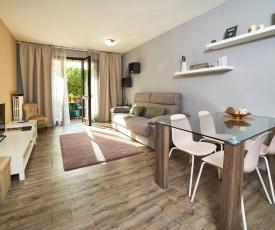 Apartment Colombare 31