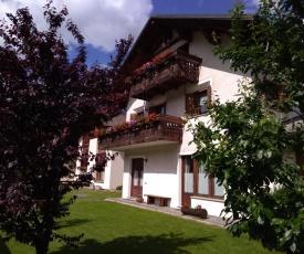 Casa dello Sciatore