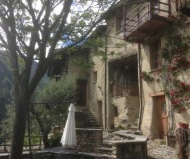Casa Vacanze Roncaiola