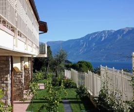 Apartments in Toscolano Maderno/Gardasee 22228