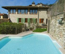 Locazione turistica Borgo.2