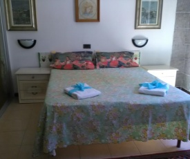 L'impossibile Guesthouse
