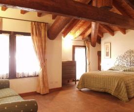Bed and Breakfast Zanaglio