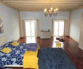 Apartment Via Fratelli Cairoli