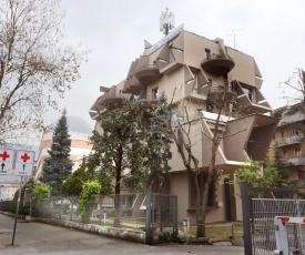 Appartamenti Leonardo
