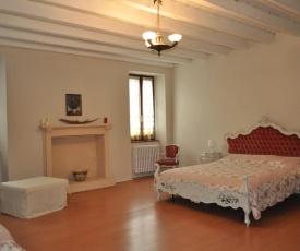Casa San Martino