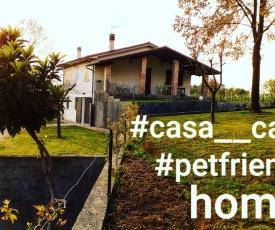 casa__camilla
