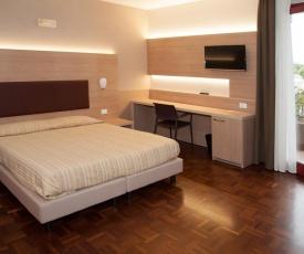 HOTEL BUCA DI BACCO
