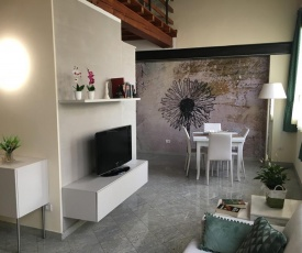 Il Vicoletto holiday house