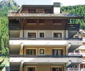 Beautiful apartment in Aprica w/ WiFi and 2 Bedrooms