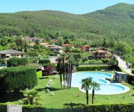 Locazione turistica Belmonte.4