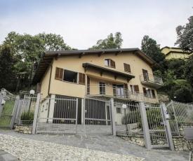 Locazione Turistica La Canonica.1
