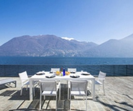 Villa Teresa - Lake Como