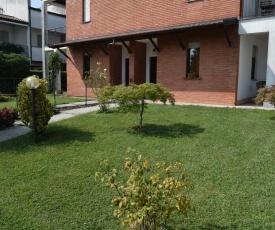 B&B Villa Lodigiana