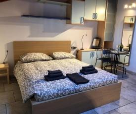 Bed&Breakfast Milano Malpensa