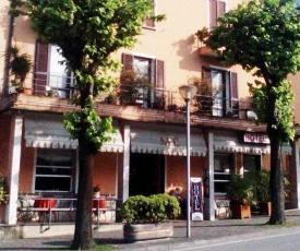 Hotel Locanda Del Mel