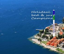 Holideal Surf 48 Campione