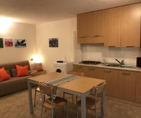 Appartamento Ribes