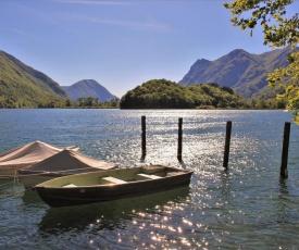Villaggio Turistico Il Lago Dorato