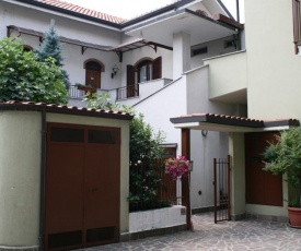 Residence Isabella