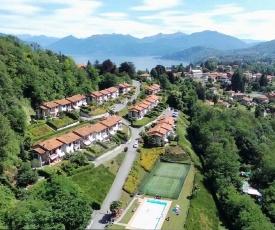 Locazione Turistica La Rocca