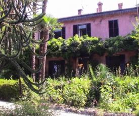 Casa della Gioia