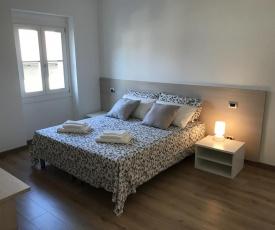 Conte Durini Apartments & Rooms