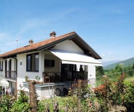 ;Casa Graziella 255S