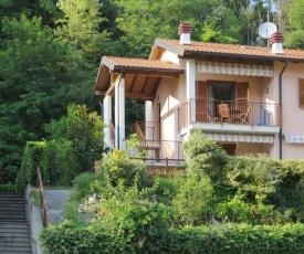 Residence La Rocca