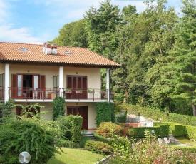 Residence Parco Borromeo