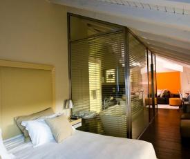 Hotel Milano - Active Hotel