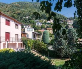 """Villa Vittoria Lake Como"" - By House Of Travelers -"