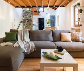 ALTIDO Casa Morencino - PRIVATE PARKING